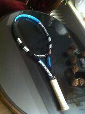 Raqueta de tenis raquetas Babolat Pure Drive Team l3