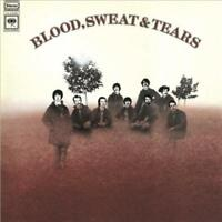BLOOD, SWEAT & TEARS - BLOOD SWEAT AND TEARS [EXPANDED] NEW CD