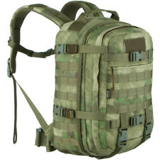 Wisport Sparrow 30 II Rucksack Hunting Hiking Travel Military Backpack A-TACS FG