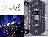 Richard Marx Now And Forever 1993 Cassette Tape Single Pop Dance Rock