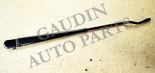 FORD OEM 99-04 Mustang Wiper Washer-Windshield-Wiper Arm Right F8ZZ17526AA
