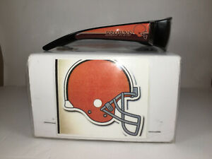 Cleveland Browns Sunglasses