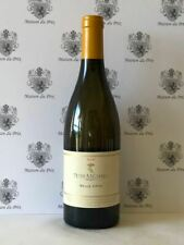 Peter Michael Winery Belle Cote Chardonnay Knights Valley 2010
