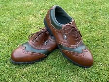 New listing Cotswold Golf Shoes Carnoustie Size 7