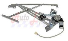 95-99 MITSUBISHI ECLIPSE SPYDER FRONT WINDOW REGULATOR