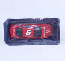 NASCAR Promo Race Car Cheerios Dodge 9 Kasey Kahne