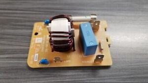 GENUINE Frigidaire Electrolux Sharp Noise Filter 5304507217 / FPWBFA512WRKZ