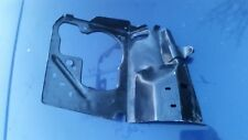 RENAULT 5 GT TURBO NEW REPLACEMENT FRONT HEADLIGHT BONNET GRILL PANEL UK DRIVERS