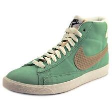 Scarpe da uomo Nike verde