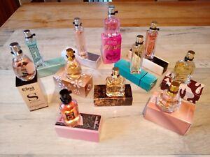 parfum damen konvolut Paket