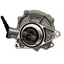 New OEM Brake Vacuum Pump for Citroen C3, DS3, Peugeot 207, 308, 3008, Mini