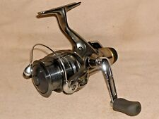 Shimano Twin Power 3000 S Arrière Glisser Match Reel 7BB Comme neuf Cond