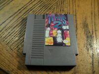 Tetris 2( Nintendo, 1993) Cartridge Only
