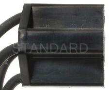 Multi Purpose Relay Connector Standard S-706