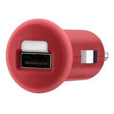 Caricabatterie e dock per iPhone 5 Universale