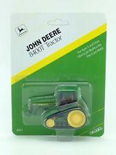 1/64 ERTL JOHN DEERE 8400T TRACTOR