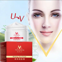 V-Shape Face Line Lift Firming Collagen Double Chin Cheek Slimming Cream 40gk6