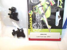 Venom Ven-0162 Lower Fork Legs gpv1 2pc