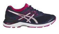 ASICS WOMENS RUNNING SHOES GEL-PULSE SIZE 6.5-8 STYLE T7D8N AUTHENTIC NEW