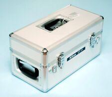 NIKON CT-F1 universal trunk -hard case NEW