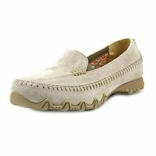 2dd6a0ad01 Keds Women's Shoes for sale   eBay