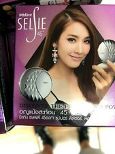 MISTINE : Selfie 45˚ Super Filter Powder SPF 25 PA (S2) for Medium Skin