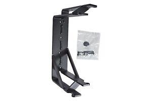 Dee Zee DZ4460JP Door Hanger Fits 07-21 Gladiator Wrangler (JK) Wrangler (JL)