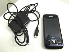 KEOCERA VIRGIN MOBILE CELL PHONE WORKS GREAT SLIDE PHONE CHARGER CORD  KK10