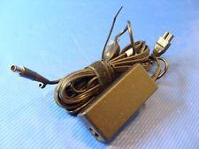 Genuine HP dv6 dv7t Probook 4520s Power Adapter Charger 608425-003 ER*