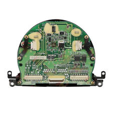 LUM0582A Display unit for Mercedes S/CL Class W220 W215 instrument cluster