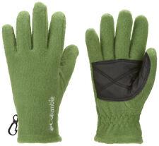 Columbia Youth Baddabing Gloves - XS - Dark Backcountry