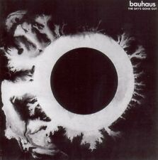 Bauhaus - The Skys Gone Out [CD]