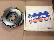 The Hastings Company Remanufactured Clutch Assembly Kit 47573