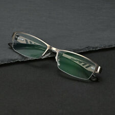 New smart transition reading glasses fashionable high definition reading glasses