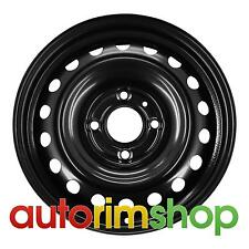 "New 15"" Replacement Rim for Nissan Versa 2007 2008 2009 2010 2011 2012 2013 Whee"