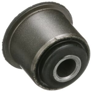 Axle Support Bushing Front Delphi TD4258W