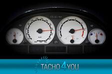 TACHIMETRO Per BMW 300 conquistiamo Tachimetro Benzina e46 m3 CARBON 3333 disco TACHIMETRO KM/H