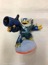 Skylanders Giants Jet-Vac Figure Activision 2012