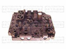 Schiebergehäuse für Mechatronik 02E325025 für VW DSG Getriebe 02E 325 025