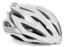 Unisex Adults Road Cycling Helmets with Detachable Visor