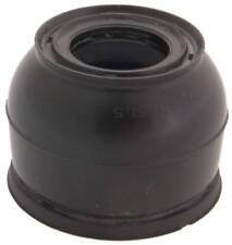 Lower Arm Ball Joint Boot FEBEST HBJB-CL7D OEM 51225-SL5-003