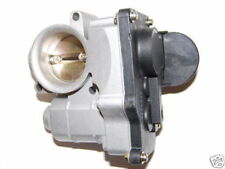 THROTTLE BODY NISSAN MICRA K12 NEW ORIGINAL 16119-AX000