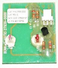 NEW FACTORY PART! Bunn Torque Sensor Board CDS-2 Ultra-2 38708.1000 27939.1000 s