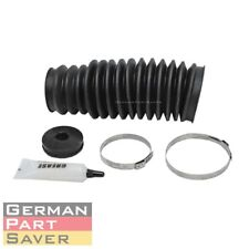 Steering Rack Boot Cover Kit FIT BMW E46 323 325 328 330 E85 Z4 32131096910