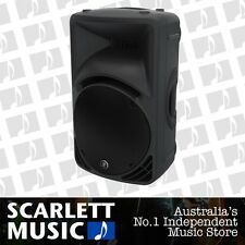"Mackie SRM450 V3 12"" 1000w Active Speaker  *BRAND NEW*"