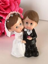 1PC-Wedding Cake Topper Party Table Decorations Recuerdos De Boda Pastel Favors