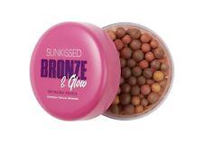Sunkissed Bronze & Glow Bronzing Pearls 45g