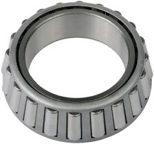Axle Differential Bearing SKF BR3984
