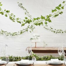 DECORATIVE VINES - BEAUTIFUL BOTANICS, Wedding, Party Decoration, Venue Deco