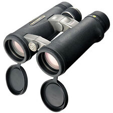 Vanguard Endeavor ED 8 x 42 Full Size Roof Prism ED Binocular (UK Stock) BNIB